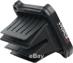 Moto Tassinari Vforce 4 Reed Valve Pour Ktm 250sx 04-15 07-15 250 300 V417a