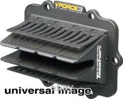 Moto Tassinari Vforce3 Reed System Partie# V3120-794a-3