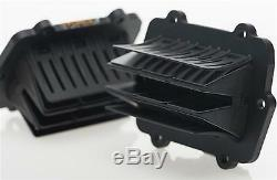Moto Tassinari Vforce3 Reed Valve System V3132r-873f-2 Neige Polaris