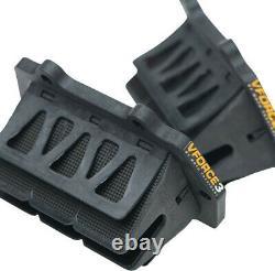 Moto Tassinari Vforce3 S/m Reed System
