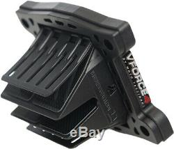 Moto Tassinari Vforce4 Valve Système Blaster Tous V4145 V4145 Reed Cage 79-0864