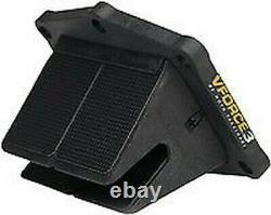 Suzuki Rmx250 Vforce3 Vforce 3 Reed Cage Rmx 250 89-98