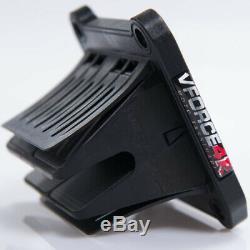 Système De Soupapes À Clapets Moto Tassinari V-force 4r Ktm Husqvarna 125 150 250 300 V4r26