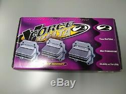 V Delta Force 2 Reed Pour Yamaha 701 760 1100 Superjet V2w140-3