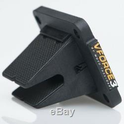 V Force 3 Reed Valve Kit Am6 Minarelli Horizontal Derbi Yamaha Motor Aprilia