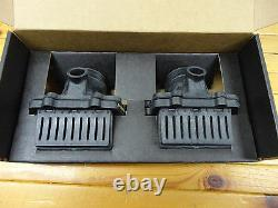 V Force 3 Roseaux Ski Doo Zx Châssis 600/700/800 2001-04 V3123-873b2 Mototassinari