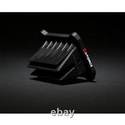 V-force 4 Reed Valve System2014 Ktm 250 Sx Moto Tassinari V417a