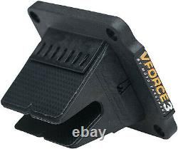 V-force Delta 3 Reed Valve System V385s Ktm 85sx/105sx 2008-2014