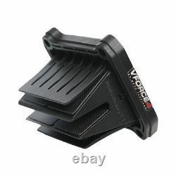 V-force4 Reed Valve System Pour Yamaha Blaster Toutes Les Années V4145