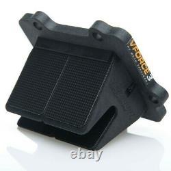 Vforce 3 Reed Valve Assembly Pour Yamaha Yz 250 97-15 Rm250 96-97 & 03-08 V307a