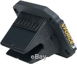 Vforce3 Reed Valve Kit Moto Tassinari V381s Pour 80-07 Honda Cr80r / B Cr85r / B