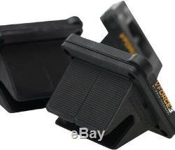 Yamaha Triple V-max 600/700 Motoneige Reed Valve System V3141-682a-3