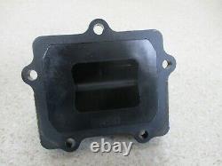 Yamaha Yz250 Vforce Reeds Cage Block Carbon V307a, Fits 97-19, M117