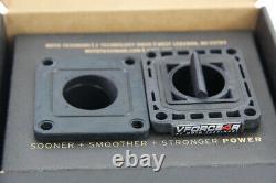 Yamaha Yz65 Vforce V4i Reed Valve & Prise 2018 2021