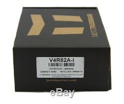 Yamaha Yz85 2002 2019 Vforce V4i Reed Valve & Admission